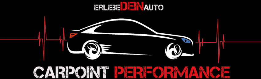 Carpoint Performance