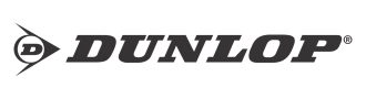 kisspng-car-dunlop-tyres-goodyear-tire-and-rubber-company-car-logo-5ad2dab52111c0.2063102115237679891355